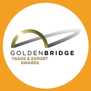 Golden Bridge Export Awards