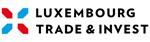 Luxembourg trade & Invest
