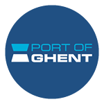 Port of Ghent