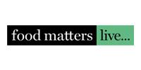 Food Matters Live