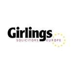 Girlings Solicitors