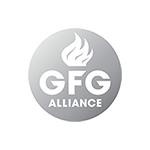 GFG Alliance