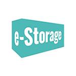 e-storage