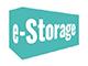 E Storage